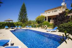 Holiday home 794037 for 9 persons in Cas Concos des Cavaller