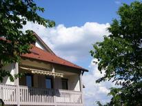 Ferienwohnung 794136 für 2 Personen in Bad Birnbach