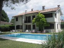 Villa 794310 per 10 persone in Pacengo