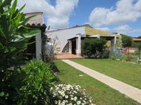 Casa de vacaciones 794329 para 10 personas en Costa Rei