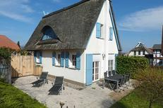 Holiday apartment 794428 for 4 adults + 1 child in Wohlenberger Wiek