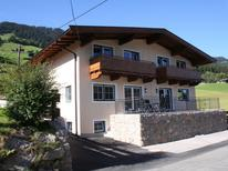 Holiday home 794557 for 11 persons in Brixen im Thale