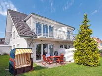 Ferienwohnung 794575 für 6 Personen in Weitendorf auf Poel