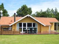 Ferienwohnung 794635 für 8 Personen in Skovmose