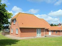 Holiday home 794637 for 14 persons in Ho
