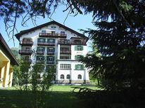 Rekreační byt 794648 pro 6 osob v Davos Dorf