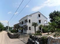 Ferienwohnung 794742 für 3 Personen in Sveti Anton