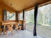 Rekreační dům 794819 pro 6 osob v Stadl an der Mur