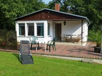 Holiday home 794824 for 2 persons in Neinstedt