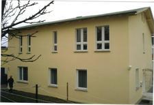 Appartamento 794843 per 3 persone in Ahlbeck