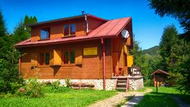 Holiday home 794895 for 6 adults + 4 children in Maly Lipnik