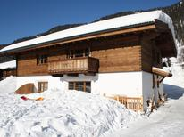 Holiday home 795007 for 12 persons in Leogang