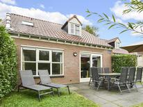 Holiday home 795036 for 8 persons in Vaals