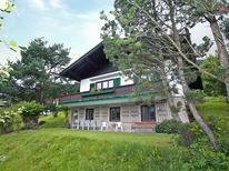 Semesterhus 795056 för 13 personer i Bruck an der Großglocknerstraße