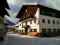 Maison de vacances 795306 pour 39 adultes + 1 enfant , Forchach