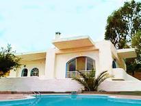 Vakantiehuis 795362 voor 5 personen in Marathonas