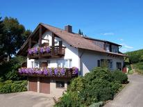 Room 795456 for 3 persons in Durbach