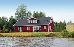 Ferienhaus 795527 für 12 Personen in Nässjö