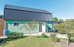 Maison de vacances 795529 pour 4 personnes , Klintehamn