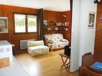 Appartement 795556 voor 4 personen in Chamonix-Mont-Blanc