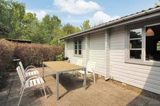 Holiday home 795652 for 6 persons in Sortsø Gab