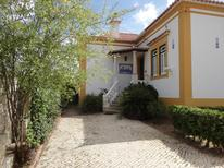 Holiday home 795657 for 10 persons in Torres Vedras