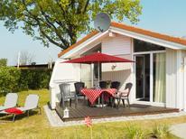 Maison de vacances 795667 pour 4 personnes , Groemitz