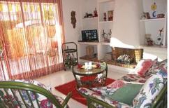 Appartement de vacances 795710 pour 6 personnes , Guardamar del Segura