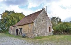 Ferienhaus 795715 für 3 Personen in Saint-Martin-le-Mault