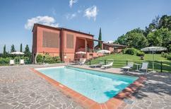 Rekreační byt 795727 pro 6 osob v Castelfiorentino