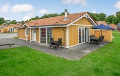 Maison de vacances 795742 pour 8 personnes , Gråsten