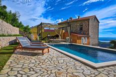 Holiday home 795802 for 12 persons in Grižane