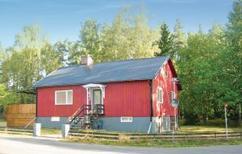 Ferienhaus 795901 für 4 Personen in Målerås