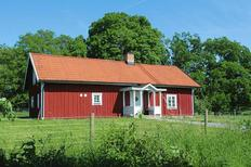 Holiday home 795932 for 8 persons in Stjärnorp