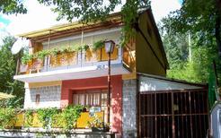 Maison de vacances 795987 pour 7 personnes , Komlo