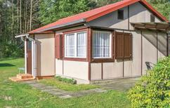 Ferienhaus 796004 für 4 Personen in Boitzenburgerland