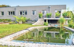 Maison de vacances 796013 pour 6 personnes , Dessau-Roßlau-Dessau