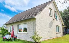 Villa 796021 per 3 persone in Ihlow