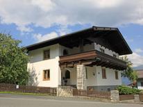 Vakantiehuis 796072 voor 10 personen in Kaprun