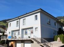 Appartement 796073 voor 4 personen in Fügen