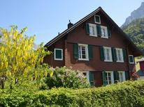 Ferienwohnung 796084 für 7 Personen in Engelberg