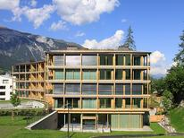 Holiday apartment 796086 for 8 persons in Flims Waldhaus