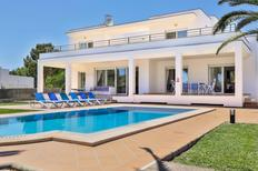 Holiday home 796101 for 8 persons in Cala d'Or