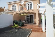 Holiday home 796157 for 6 persons in Caleta de Fuste