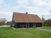 Holiday home 796193 for 10 persons in Nooitgedacht
