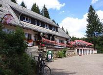 Habitación 796232 para 1 persona en Dachsberg