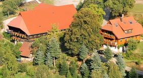 Appartement de vacances 796235 pour 2 personnes , Durbach