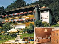 Room 796239 for 2 persons in Lauterbach