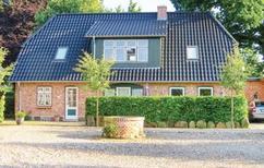 Ferienhaus 796345 für 5 Personen in Gammelby