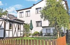 Ferienhaus 796348 für 4 Erwachsene + 4 Kinder in Herschdorf